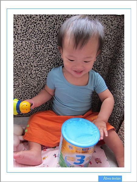 金可貝可配方奶,寶寶重要成長階段的營養首選-34.jpg