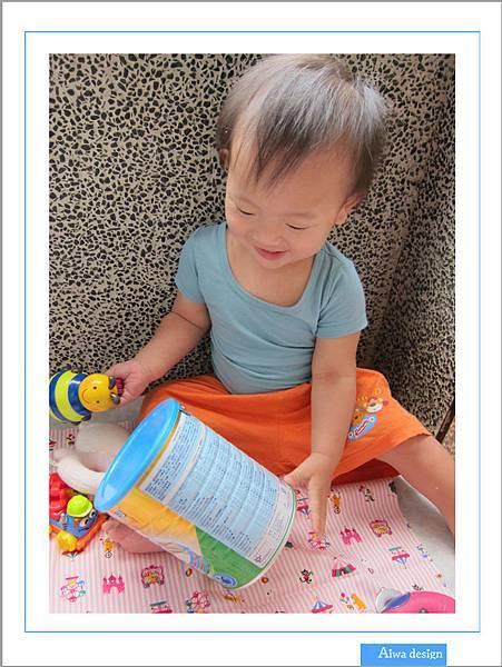 金可貝可配方奶,寶寶重要成長階段的營養首選-35.jpg
