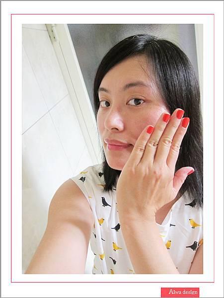 指尖新色彩 UNT 2016春夏指定色「永遠存在的少女心」-18.jpg