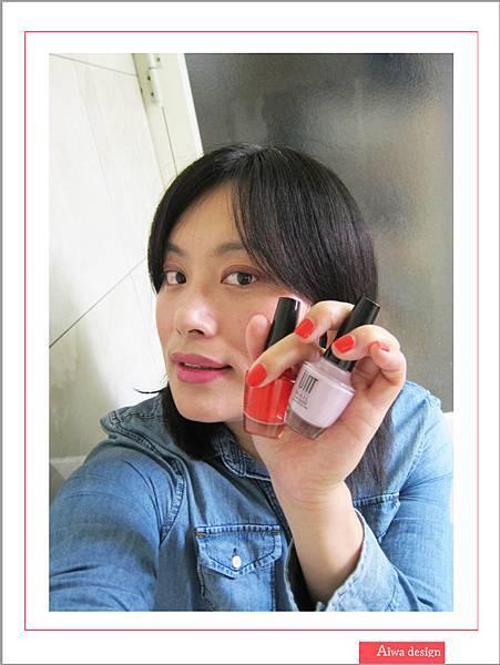 指尖新色彩 UNT 2016春夏指定色「永遠存在的少女心」-20.jpg