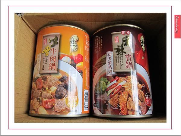 饗城食品-常溫方便菜系列-01.jpg