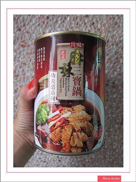 饗城食品-常溫方便菜系列-06.jpg