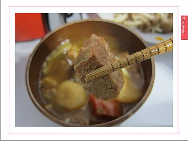 饗城食品-常溫方便菜系列-17.jpg
