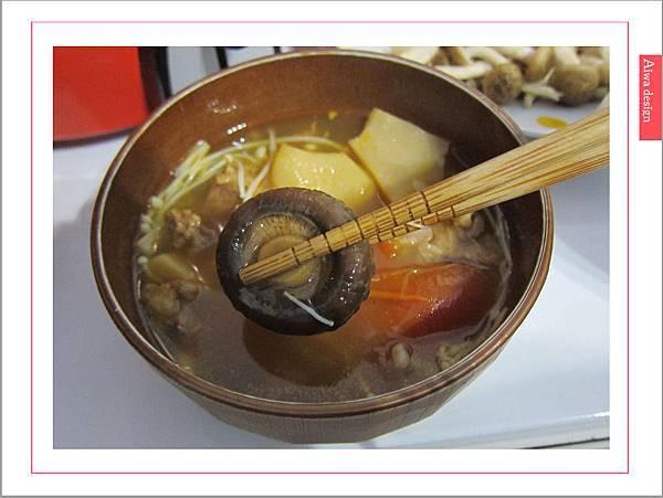 饗城食品-常溫方便菜系列-18.jpg