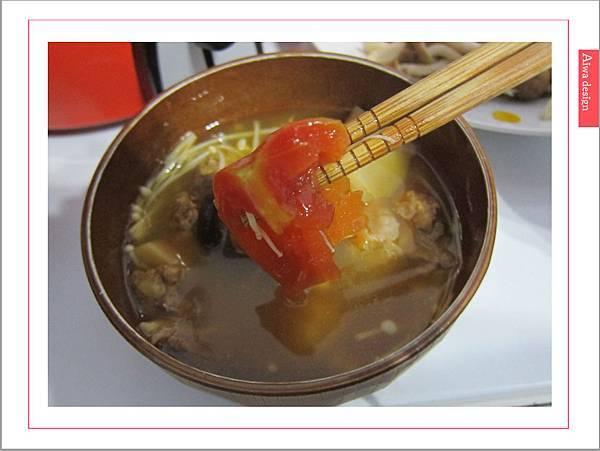 饗城食品-常溫方便菜系列-19.jpg