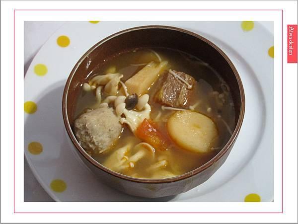 饗城食品-常溫方便菜系列-20.jpg