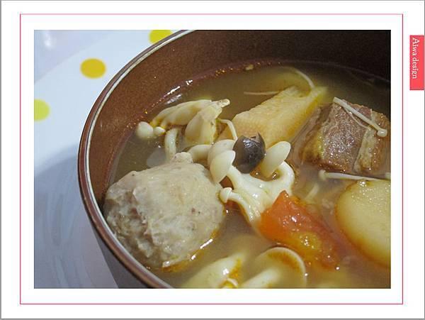 饗城食品-常溫方便菜系列-21.jpg