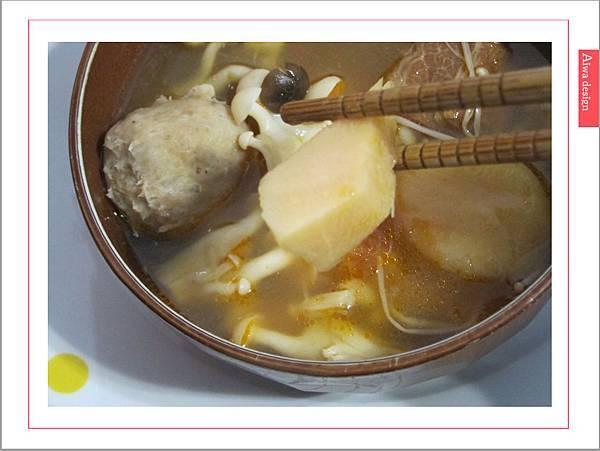 饗城食品-常溫方便菜系列-22.jpg