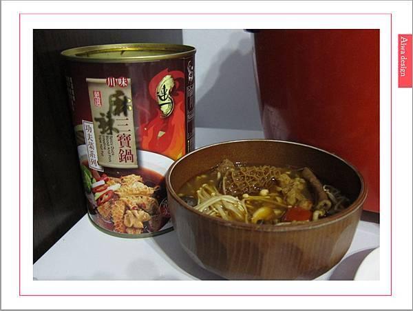 饗城食品-常溫方便菜系列-24.jpg
