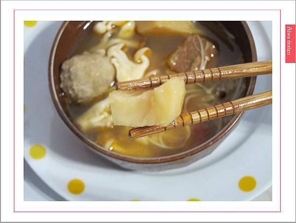 饗城食品-常溫方便菜系列-23.jpg