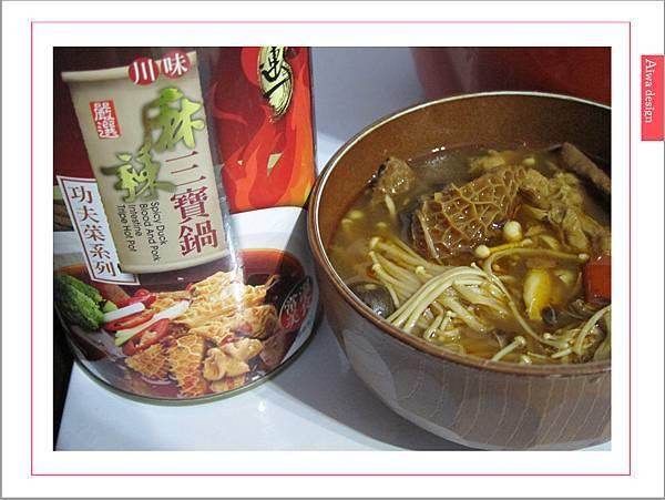 饗城食品-常溫方便菜系列-29.jpg