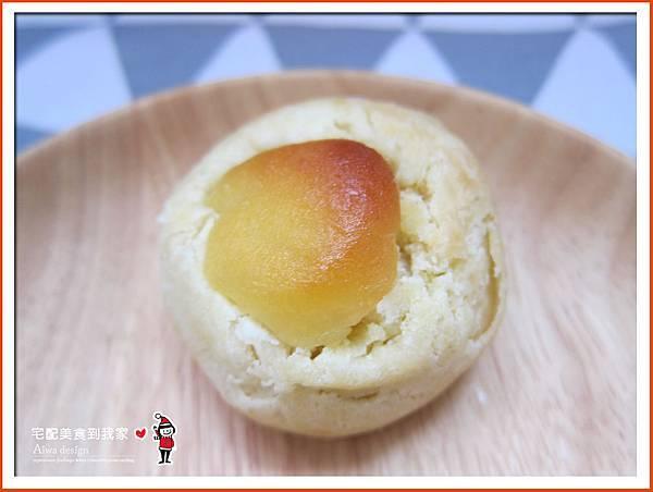 【宅配美食到我家】福堂餅行─幸福肚仔餅-05.jpg