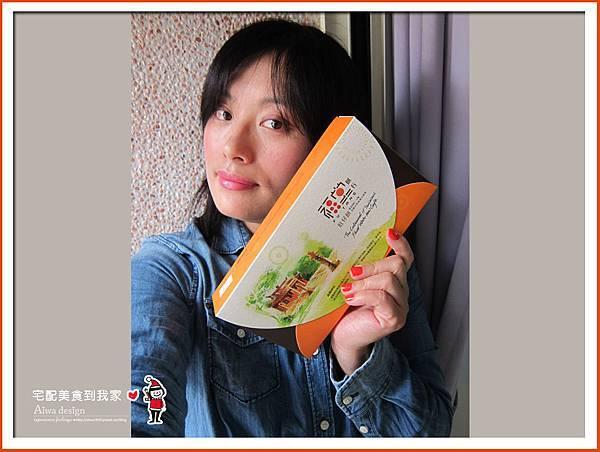 【宅配美食到我家】福堂餅行─幸福肚仔餅-14.jpg