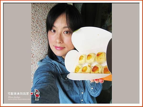 【宅配美食到我家】福堂餅行─幸福肚仔餅-15.jpg