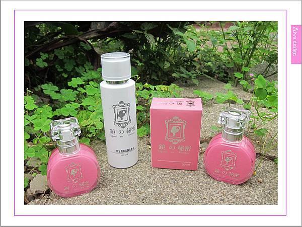 讓肌膚喝飽水,我愛用台灣自有MIT美妝保養品牌「鏡之秘密」-02.jpg