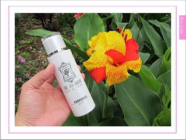 讓肌膚喝飽水,我愛用台灣自有MIT美妝保養品牌「鏡之秘密」-09.jpg
