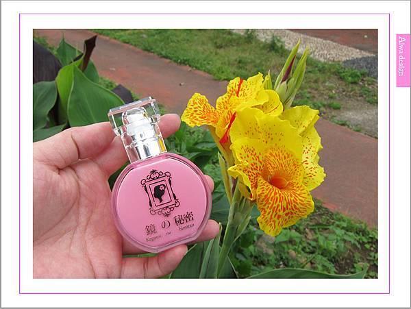 讓肌膚喝飽水,我愛用台灣自有MIT美妝保養品牌「鏡之秘密」-10.jpg