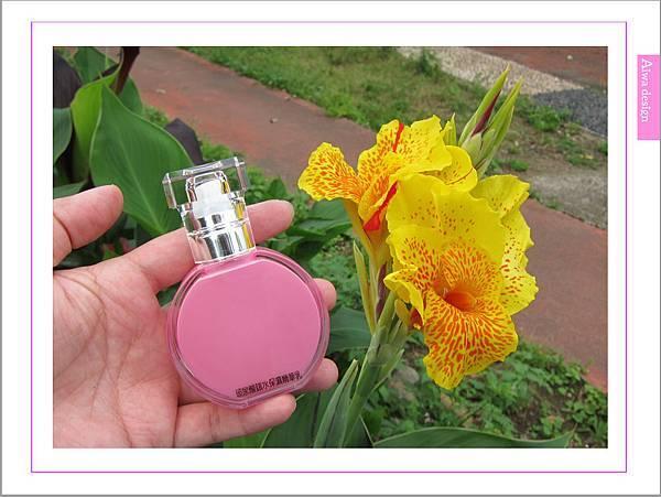 讓肌膚喝飽水,我愛用台灣自有MIT美妝保養品牌「鏡之秘密」-11.jpg