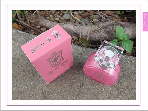 讓肌膚喝飽水,我愛用台灣自有MIT美妝保養品牌「鏡之秘密」-13.jpg