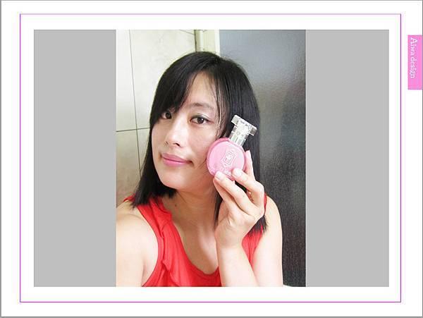 讓肌膚喝飽水,我愛用台灣自有MIT美妝保養品牌「鏡之秘密」-16.jpg