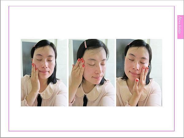 讓肌膚喝飽水,我愛用台灣自有MIT美妝保養品牌「鏡之秘密」-18.jpg