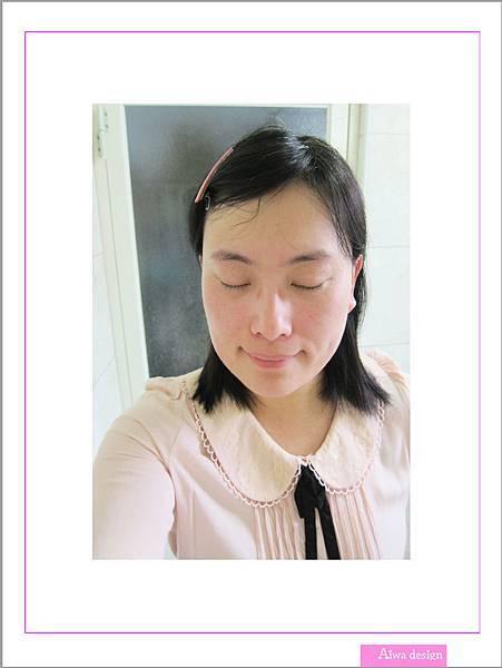 讓肌膚喝飽水,我愛用台灣自有MIT美妝保養品牌「鏡之秘密」-19.jpg