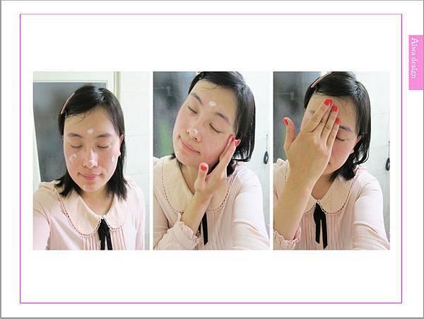 讓肌膚喝飽水,我愛用台灣自有MIT美妝保養品牌「鏡之秘密」-22.jpg
