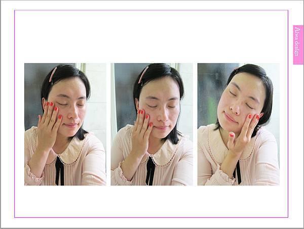 讓肌膚喝飽水,我愛用台灣自有MIT美妝保養品牌「鏡之秘密」-23.jpg