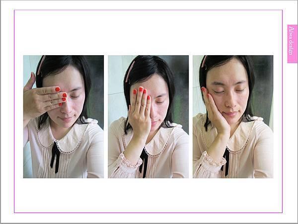 讓肌膚喝飽水,我愛用台灣自有MIT美妝保養品牌「鏡之秘密」-24.jpg