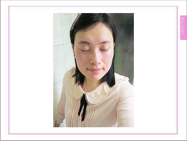 讓肌膚喝飽水,我愛用台灣自有MIT美妝保養品牌「鏡之秘密」-25.jpg