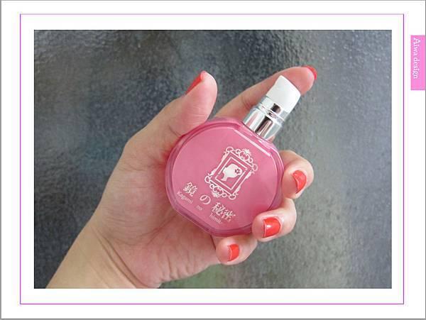 讓肌膚喝飽水,我愛用台灣自有MIT美妝保養品牌「鏡之秘密」-26.jpg