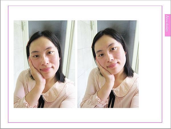 讓肌膚喝飽水,我愛用台灣自有MIT美妝保養品牌「鏡之秘密」-30.jpg