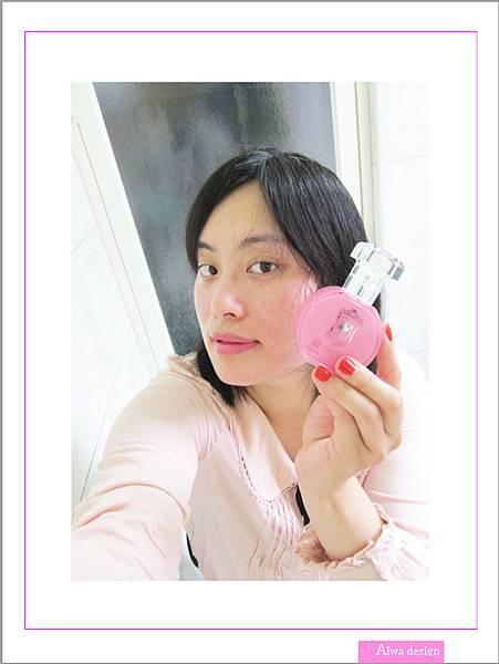 讓肌膚喝飽水,我愛用台灣自有MIT美妝保養品牌「鏡之秘密」-31.jpg