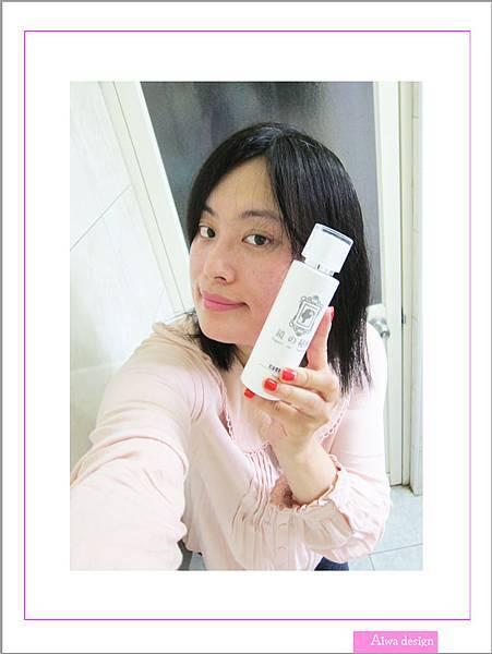 讓肌膚喝飽水,我愛用台灣自有MIT美妝保養品牌「鏡之秘密」-32.jpg