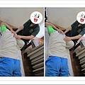 【新竹養生館推薦】解放工程師的僵硬肩膀!不用在跑竹北了!《Fun放輕鬆養生館》滿足夫妻檔按摩的最佳選擇-18.jpg