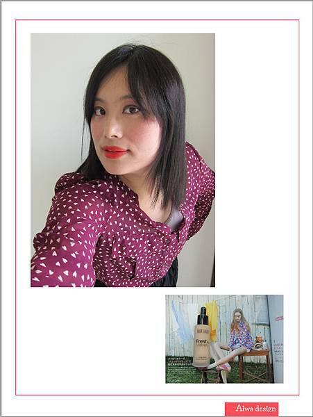 UNT「輕透絲絨感持久粉底」+「狠狠吻我絲光唇膏」 訂製專屬奢華質感妝-19.jpg