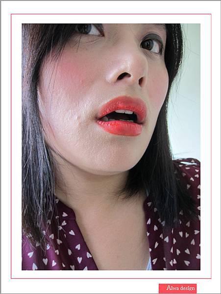 UNT「輕透絲絨感持久粉底」+「狠狠吻我絲光唇膏」 訂製專屬奢華質感妝-22.jpg