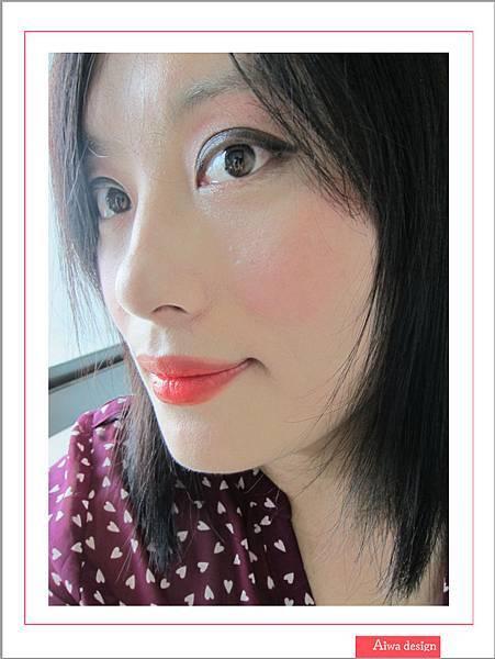 UNT「輕透絲絨感持久粉底」+「狠狠吻我絲光唇膏」 訂製專屬奢華質感妝-24.jpg