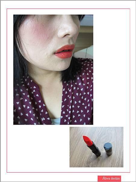 UNT「輕透絲絨感持久粉底」+「狠狠吻我絲光唇膏」 訂製專屬奢華質感妝-25.jpg
