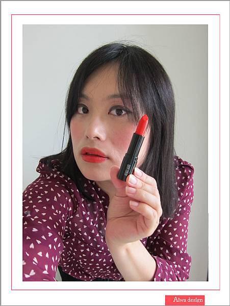 UNT「輕透絲絨感持久粉底」+「狠狠吻我絲光唇膏」 訂製專屬奢華質感妝-26.jpg