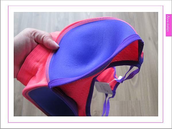 Mollifix 「MOVE FREE 掰掰馬鞍動塑褲」+「高調A++動塑升級撞色運動Bra」-16.jpg