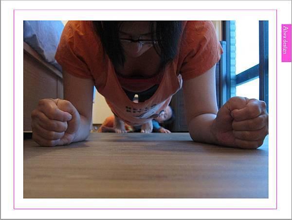 Mollifix 「MOVE FREE 掰掰馬鞍動塑褲」+「高調A++動塑升級撞色運動Bra」-19.jpg