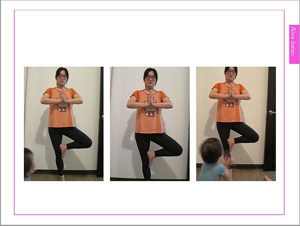 Mollifix 「MOVE FREE 掰掰馬鞍動塑褲」+「高調A++動塑升級撞色運動Bra」-21.jpg