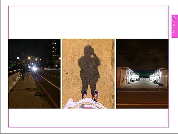 Mollifix 「MOVE FREE 掰掰馬鞍動塑褲」+「高調A++動塑升級撞色運動Bra」-29.jpg