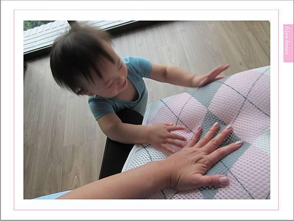 舒福家居 ★ isufu ★3D透氣水洗記憶枕,透氣舒爽-06.jpg