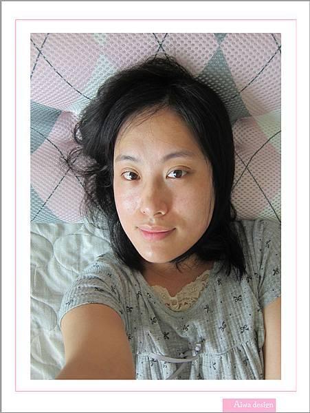 舒福家居 ★ isufu ★3D透氣水洗記憶枕,透氣舒爽-10.jpg