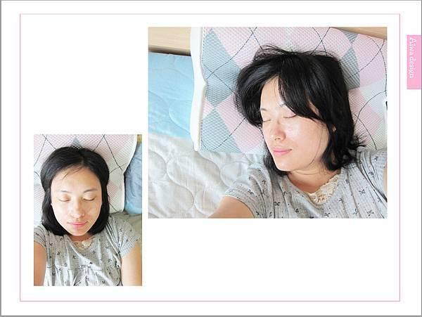 舒福家居 ★ isufu ★3D透氣水洗記憶枕,透氣舒爽-11.jpg