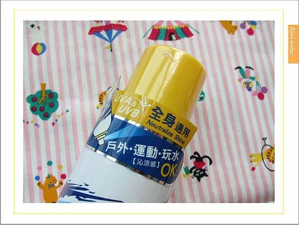 【夏日防曬】HANAKA 花戀肌 零死角極效防曬噴霧SPF50-02.jpg