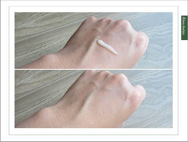 anumi淨肌系列 取之自然,掌握肌膚油水平衡關鍵-07.jpg