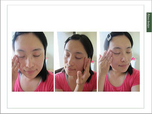 anumi淨肌系列 取之自然,掌握肌膚油水平衡關鍵-11.jpg